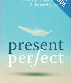 Present Perfect - Pavel G Somov